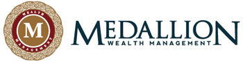 Medallion Wealth
